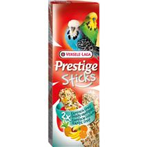Versele-Laga Prestige kreker papige tropsko sadje - 2 x 30 g