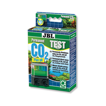 JBL CO2/pH Permanent test set