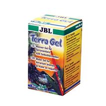 JBL Terragel - 30 g