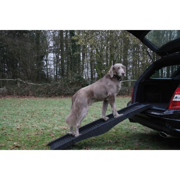 Nobby rampa za pse - 40 x 152 cm