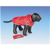 Nobby plašček Rainy - rdeč 48 cm
