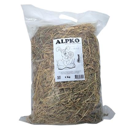 Seno Alpko - 1 kg