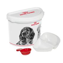 Royal Canin sod za hrano