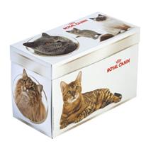 Royal Canin posoda za shranjevanje mokre hrane