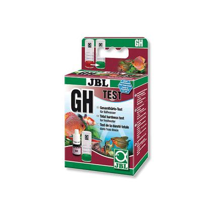 JBL GH test set