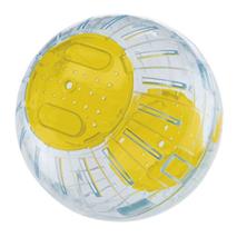 Ferplast krogla za glodavce, S - 12 cm