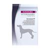 Eukanuba Dermatosis veterinarska dieta za težave s kožo 1 kg