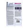 Eukanuba Dermatosis veterinarska dieta za težave s kožo