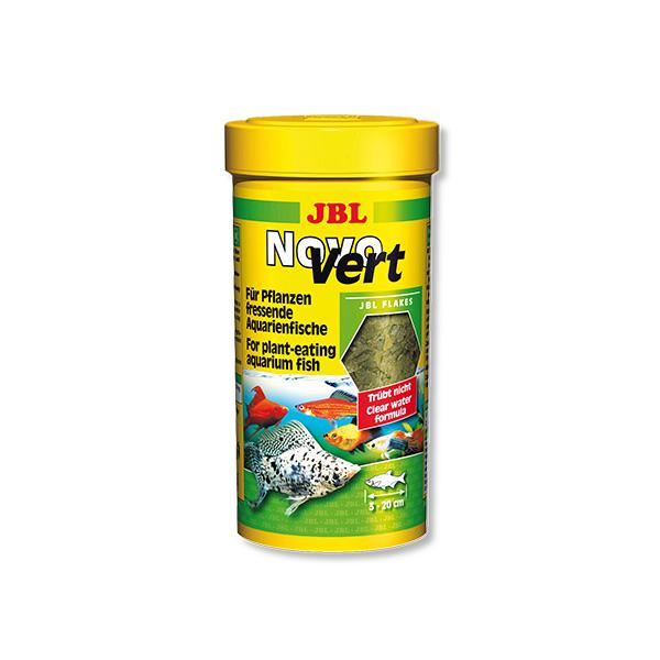 JBL Novovert - 250 ml