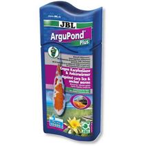 JBL Argupond Plus - 500 ml