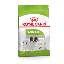 Royal Canin X-Small Adult - 500 g