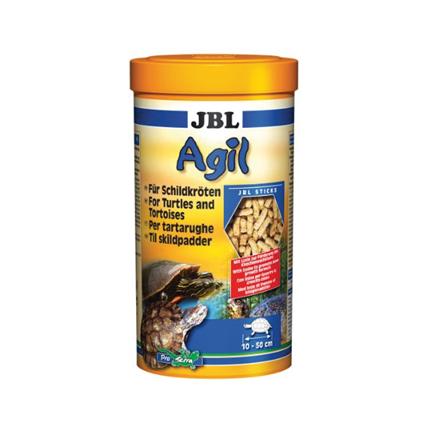 JBL Agil - 1 l