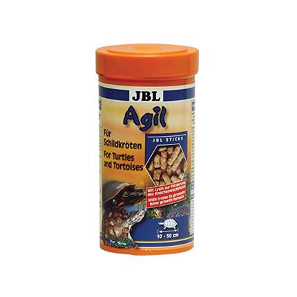 JBL Agil - 250 ml