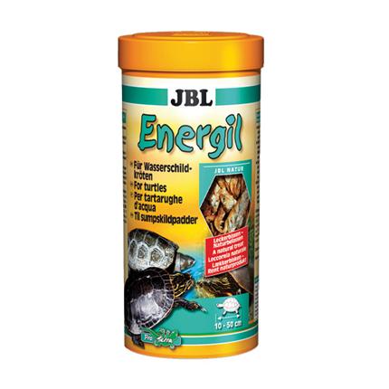 JBL Energil - 1 l