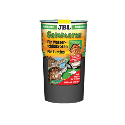 JBL Gammarus Refill - 750 ml