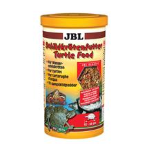 JBL Turtle Food - 1 l