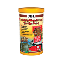 JBL Turtle Food - 250 ml
