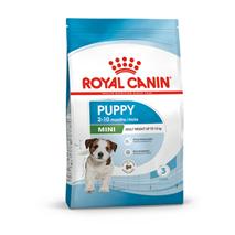 Royal Canin Mini Puppy - 2 kg