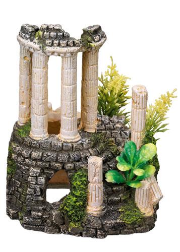 Nobby dekor stebri - 11 x 10 x 14 cm