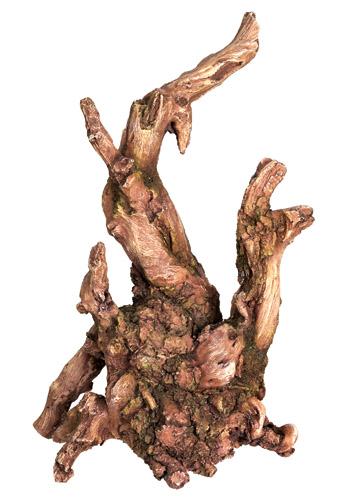 Nobby dekor korenina - 16 x 15,5 x 25 cm