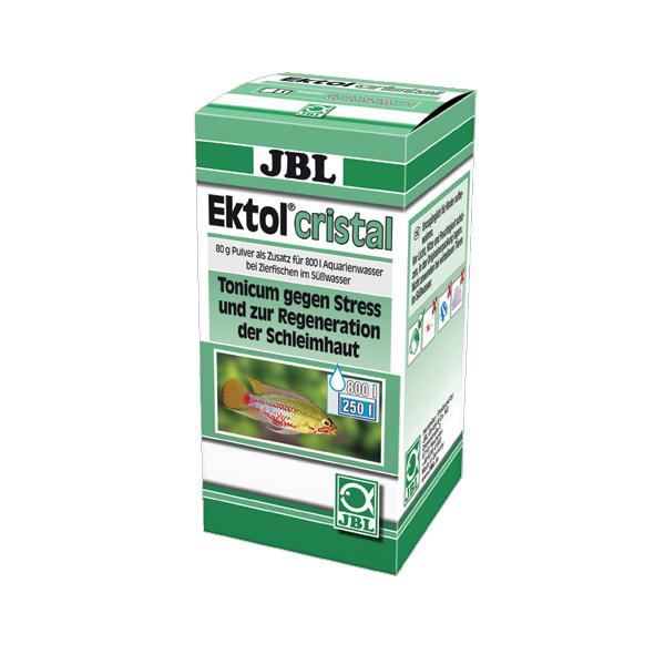 JBL EKTOL CRISTAL 80 g