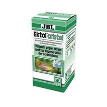 JBL Ektol Cristal - 80 g