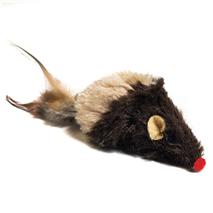 Nobby pliš miš - 7 cm