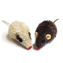 Nobby pliš miš - 5 cm