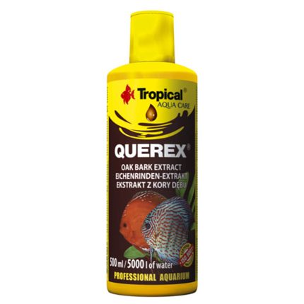 Tropical Querex - 500 ml