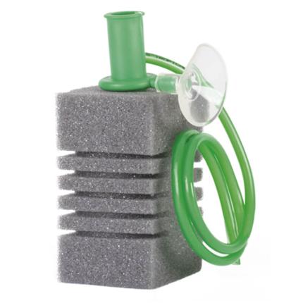 Tropical filter Cristal, mini - 40 l