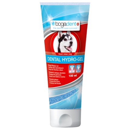 Bogadent dentalni Hydro gel - 100 ml