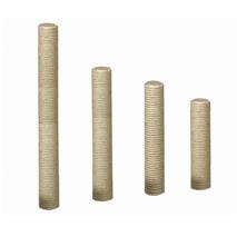 Nobby rezervni steber za praskanje - 80 cm, fi. 9 cm