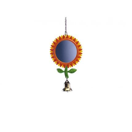 Nobby ogledalo roža