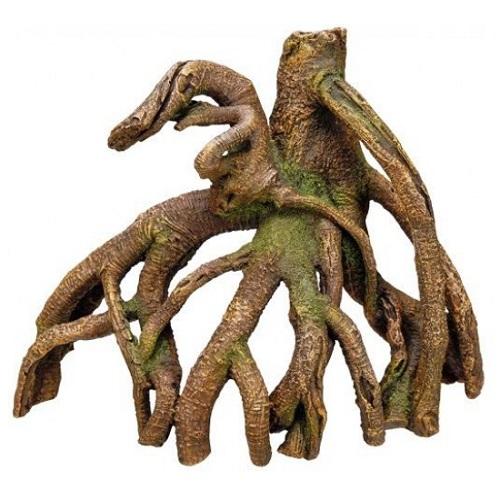 Nobby dekor mangrove - 28 x 13 x 22,5 cm