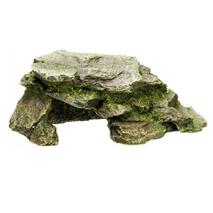Nobby dekor kamen in votlina - 19 x 11 x 7,5 cm