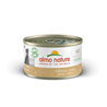 Almo Nature HFC - teletina 95 g