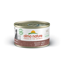 Almo Nature HFC Natural - govedina - 95 g