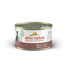 Almo Nature HFC Natural - govedina 95 g