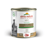 Almo Nature HFC - teletina 290 g