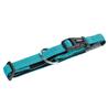 Nobby Soft Grip ovratnica - turkizna - različne velikosti 20 - 30 cm