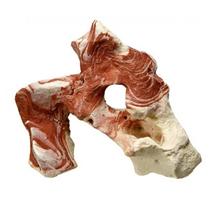 Nobby dekor kamen - 10,5 x 8,5 x 15,5 cm