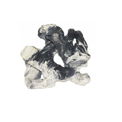Nobby dekor kamen - 21 x 11,5 x 17 cm