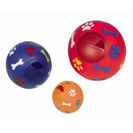 Noby žoga za posladke - 11 cm