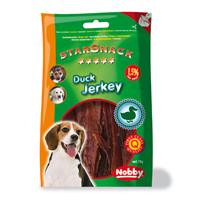 Nobby Starsnack račji prigrizki – 70 g
