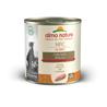Almo Nature HFC Puppy - piščanec 280 g
