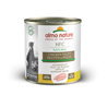 Almo Nature HFC Natural - piščančji file 280 g