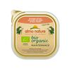 Almo Nature Bio Pate - losos 300 g