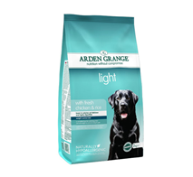Arden Grange Adult Light – 2 kg