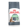 Royal Canin Digestive Care - ribe 400 g