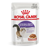 Royal Canin Sterilised - omaka 85 g